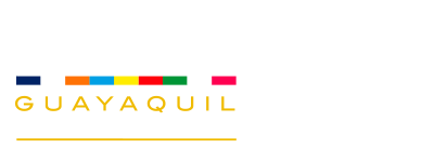 SEK Guayaquil