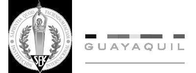Logo SEK